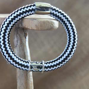 Image of Swallow Bracelet