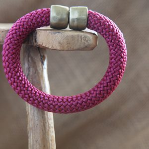 Image of Plain Bracelet